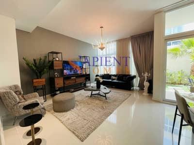 3 Bedroom Townhouse for Sale in DAMAC Hills 2 (Akoya Oxygen), Dubai - Exclusive
