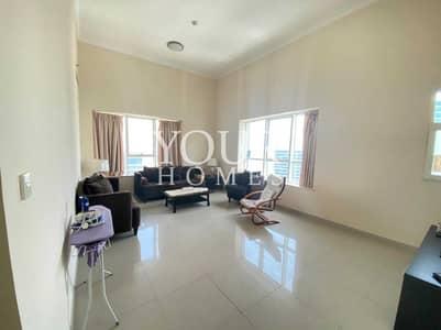 فلیٹ 4 غرف نوم للبيع في أبراج بحيرات الجميرا، دبي - MK | Panoramic view top floor |4B+M/Store