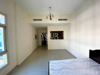 Studio for Sale in Dubai Silicon Oasis, Dubai - BS   Investor Deal   Closed Kitchen   Amazing Layout