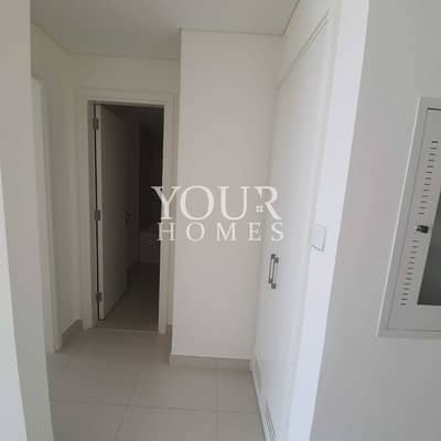 شقة 1 غرفة نوم للبيع في دبي هيلز استيت، دبي - EG | Amazing offer. 1 BR