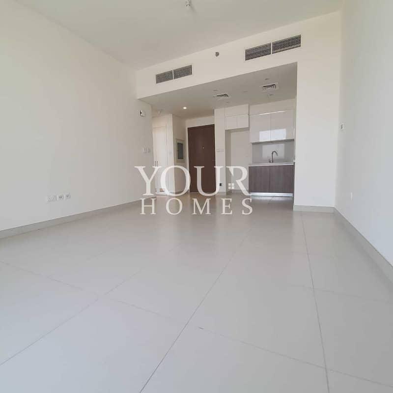2 vacant in Dubai Hills.