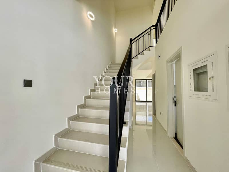 2 US   Be the 1st Occupant   Luxury Homes   4 Bedrooms