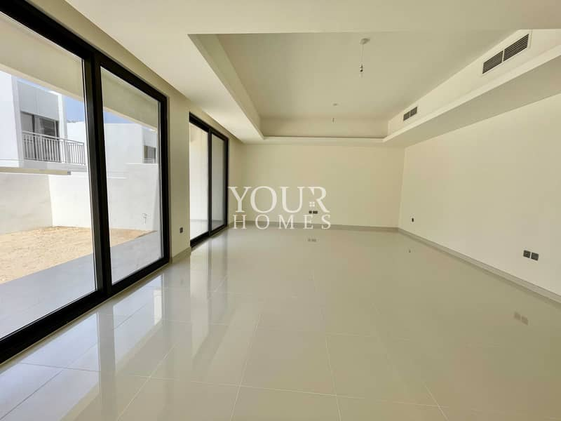 US   Be the 1st Occupant   Luxury Homes   4 Bedrooms