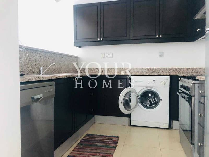 8 NK   Vacant Soon    Converted 2 BHK TH
