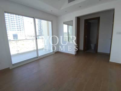 تاون هاوس 4 غرف نوم للايجار في قرية جميرا الدائرية، دبي - US   Townhouse 4 Bed+Maid With Terrace