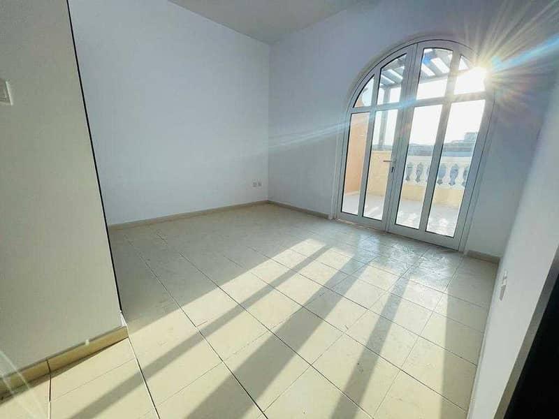 شقة في الصيف سيزونز كوميونيتي قرية جميرا الدائرية 2 غرف 1000000 درهم - 5233901