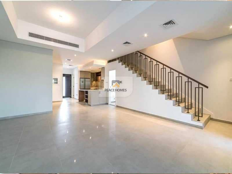 REAL DEAL | G+2 4BR | MAIDS ROOM | ELEVATOR | MUST OWN
