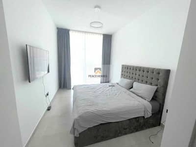 2 Bedroom Flat for Sale in Jumeirah Village Circle (JVC), Dubai - READY TO MOVE 2BR | BRAND NEW | EXCELLENT QUALITY FURNISHED | INVEST WITH US TODAY