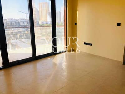تاون هاوس 4 غرف نوم للبيع في قرية جميرا الدائرية، دبي - US   Corner villa with Big plot @1.66M