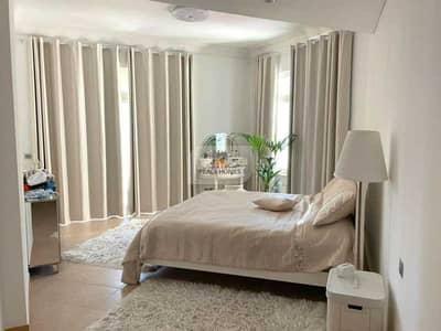 شقة 2 غرفة نوم للبيع في نخلة جميرا، دبي - شقة في الخوشكار شقق شور لاين نخلة جميرا 2 غرف 2000000 درهم - 5164160