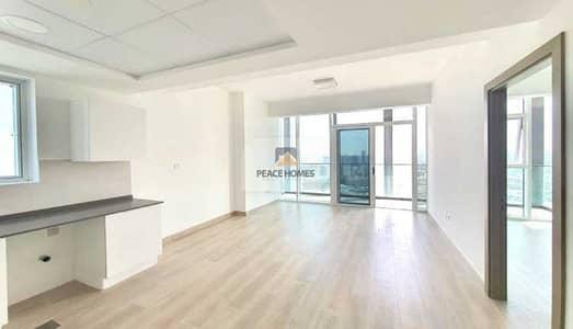 شقة 1 غرفة نوم للايجار في قرية جميرا الدائرية، دبي - شقة في ابراج بلووم قرية جميرا الدائرية 1 غرف 44999 درهم - 5071304