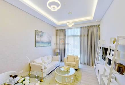 3 Bedroom Apartment for Sale in Jumeirah Village Circle (JVC), Dubai - UPSCALE HOME | PARK VIEW | EXCELLENT LIFESTYLE | OWN TODAY