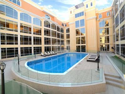 1 Bedroom Apartment for Sale in Jumeirah Village Circle (JVC), Dubai - Live In Style | Lusciously Furnished | Top Quality