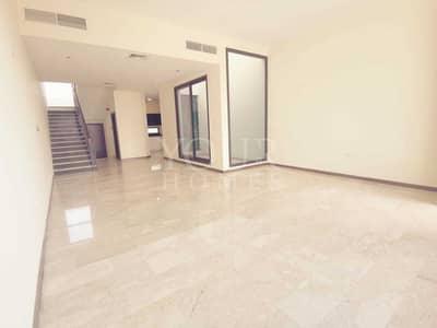 4 Bedroom Villa for Rent in Jumeirah Village Circle (JVC), Dubai - Unbeatable quality 4Bed + Maid + Pvt Garden