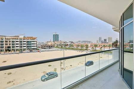 فلیٹ 1 غرفة نوم للايجار في قرية جميرا الدائرية، دبي - شقة في فيلا بيرا قرية جميرا الدائرية 1 غرف 56999 درهم - 5252529