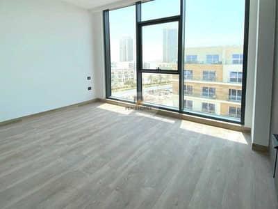 فلیٹ 2 غرفة نوم للبيع في قرية جميرا الدائرية، دبي - شقة في شيماء افينيو ريزيدنس قرية جميرا الدائرية 2 غرف 1131000 درهم - 4817639