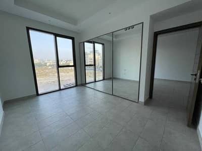 فلیٹ 1 غرفة نوم للايجار في قرية جميرا الدائرية، دبي - شقة في حياتي ريزيدنس قرية جميرا الدائرية 1 غرف 65000 درهم - 5236851
