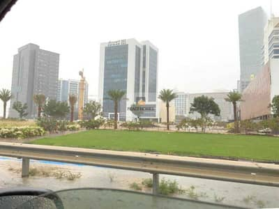 Office for Sale in Business Bay, Dubai - INVESTOR DEAL | GREAT LOCATION | 100% AVAILABLE | OWN TODAY
