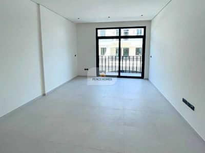 استوديو  للايجار في قرية جميرا الدائرية، دبي - شقة في مساكن بيفيرلي قرية جميرا الدائرية 40999 درهم - 5196152