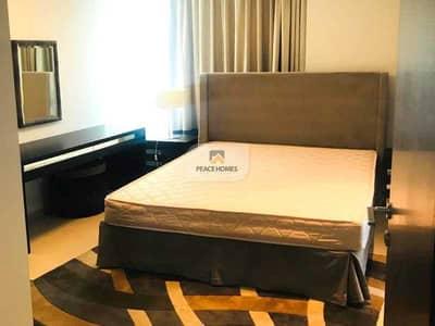 Studio for Rent in Dubai Sports City, Dubai - FULLY FURNISHED | QUALITY STUDIO | GET @32K NOW
