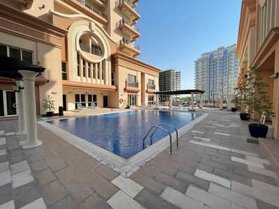 1 Bedroom Flat for Rent in Dubai Sports City, Dubai - QUALITY LIVING | MASSIVE 1BR |  PERFECT FINISHES @42K