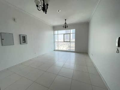 شقة 1 غرفة نوم للايجار في قرية جميرا الدائرية، دبي - شقة في بناية فينوس 1 قرية جميرا الدائرية 1 غرف 40000 درهم - 5210460