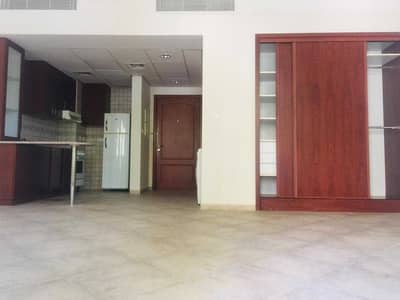 Studio for Rent in Motor City, Dubai - 100% AVAILABLE | PERFECTLY SIZED STUDIO | MOVE-IN 29K