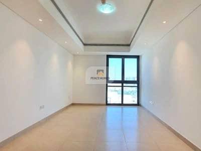 استوديو  للايجار في قرية جميرا الدائرية، دبي - شقة في أريون ريزيدنس قرية جميرا الدائرية 27999 درهم - 5170802
