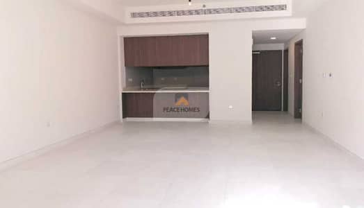 3 Bedroom Flat for Rent in Meydan City, Dubai - PAY 12CHQS-1MTH FREE | CHILLER FREE | HUGE BALCONY | 3BR WITH MAIDS