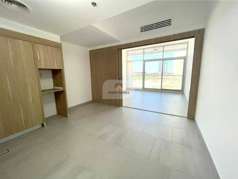 PAY 4CHQS | LIMITED OFFER | LAVISH LIFESTYLE | STUDIO WITH BALCONY