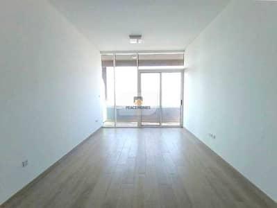 فلیٹ 2 غرفة نوم للايجار في قرية جميرا الدائرية، دبي - شقة في ابراج بلووم قرية جميرا الدائرية 2 غرف 68500 درهم - 5034765