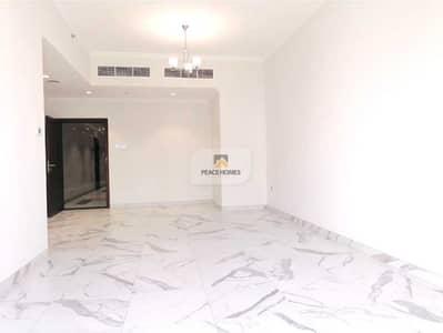 فلیٹ 2 غرفة نوم للايجار في الخليج التجاري، دبي - شقة في ارت XIV14 الخليج التجاري 2 غرف 81000 درهم - 5002189