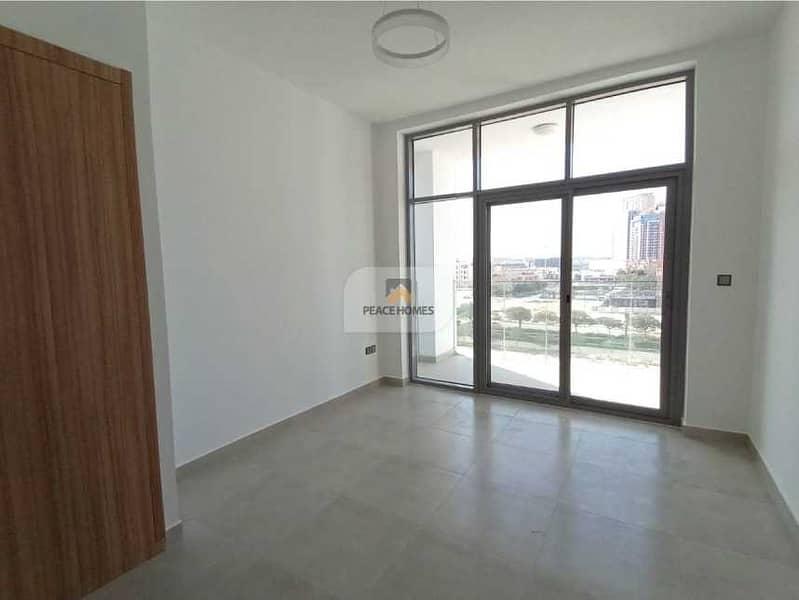 شقة في بانثيون ايليسي قرية جميرا الدائرية 1 غرف 40000 درهم - 5011258