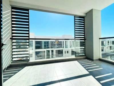 شقة 2 غرفة نوم للبيع في قرية جميرا الدائرية، دبي - شقة في حياتي ريزيدنس قرية جميرا الدائرية 2 غرف 1200000 درهم - 4982188