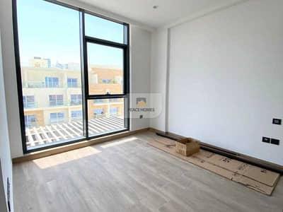 شقة 2 غرفة نوم للبيع في قرية جميرا الدائرية، دبي - شقة في شيماء افينيو ريزيدنس قرية جميرا الدائرية 2 غرف 1131000 درهم - 4456170