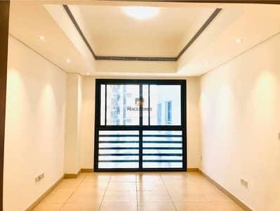 فلیٹ 1 غرفة نوم للايجار في قرية جميرا الدائرية، دبي - شقة في أريون ريزيدنس قرية جميرا الدائرية 1 غرف 38000 درهم - 4432617