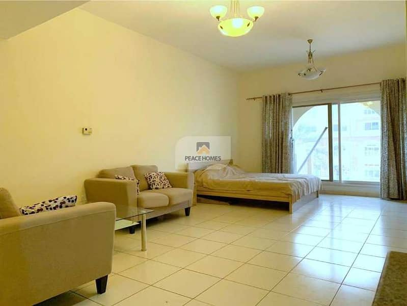 2500 MONTHLY | BEST PRICE | FURNISHED | STD