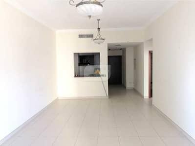 فلیٹ 1 غرفة نوم للايجار في الخليج التجاري، دبي - شقة في برج سكالا الخليج التجاري 1 غرف 55000 درهم - 4702529