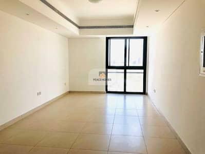 استوديو  للايجار في قرية جميرا الدائرية، دبي - شقة في أريون ريزيدنس قرية جميرا الدائرية 26999 درهم - 4787672