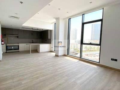 فلیٹ 2 غرفة نوم للبيع في قرية جميرا الدائرية، دبي - شقة في شيماء افينيو ريزيدنس قرية جميرا الدائرية 2 غرف 1131000 درهم - 4839933