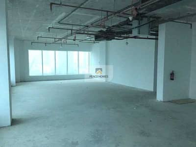 Office for Sale in Business Bay, Dubai - EASILY ACCESSIBLE | BUSINESS BAY AREA | SPACIOUS OFFICE