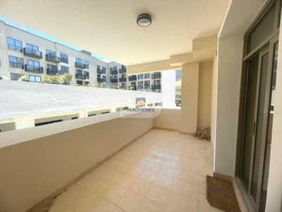 2 Bedroom Villa for Rent in Jumeirah Village Circle (JVC), Dubai - BEST PRICE! FUNCTIONAL 2BR VILLA DUPLEX | WITH TERRACE @84999