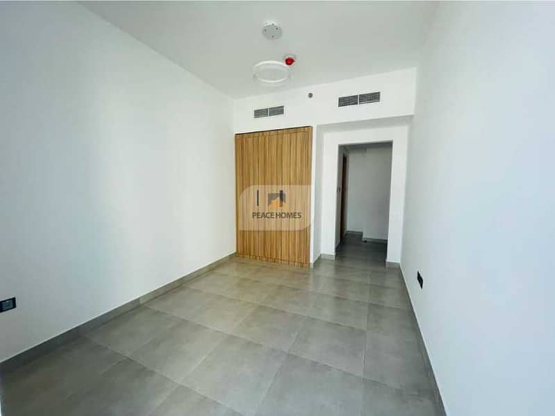 PAY 4CHQS-BRAND NEW | 100% AVAILABLE | 1BR WITH BALCONY