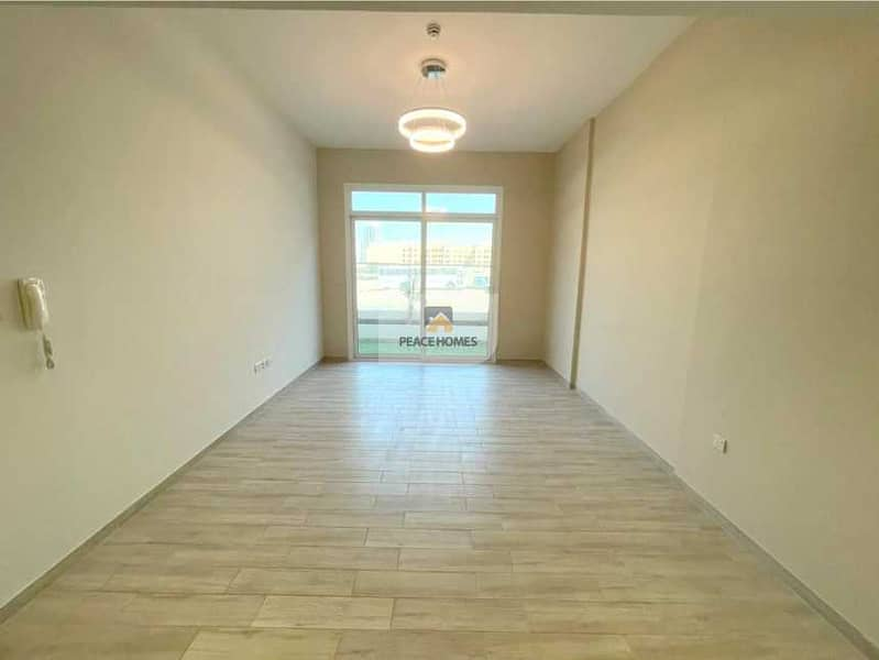 PAY 2CHQS | LUXURIOUS LIVING | FITTED KITCHEN | 1BR