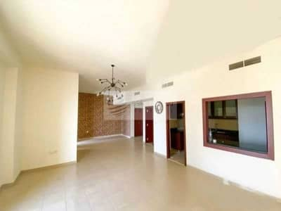 فلیٹ 1 غرفة نوم للايجار في جميرا بيتش ريزيدنس، دبي - Vacant Soon  1 Bedroom Partly Furnished  Courtyar