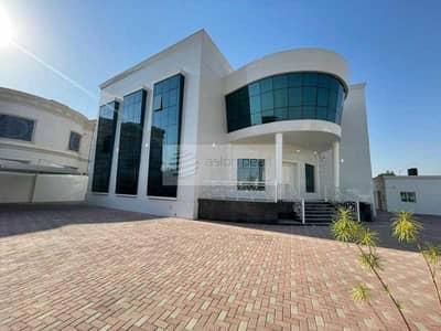 5 Bedroom Villa for Rent in Al Barsha, Dubai - Amazing Brand New 5 BR Luxury Villa in Al Barsha 1