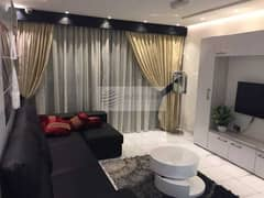 High Floor| 2 BR Apt. Brand New | Fully Furnished