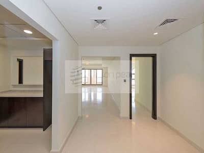 2 Bedroom Flat for Sale in Palm Jumeirah, Dubai - Exclusive |Atlantis /Palm / Marina View| 2BR+Maids