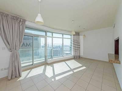 فلیٹ 2 غرفة نوم للايجار في وسط مدينة دبي، دبي - Burj Khalifa View   Vacant Soon  Chiller free  2BR