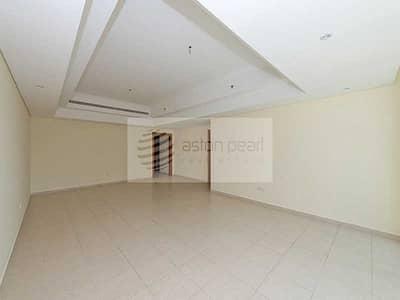 شقة 2 غرفة نوم للايجار في أبراج بحيرات الجميرا، دبي - Large 2 Bedroom| Ready To Move In | Next to Metro